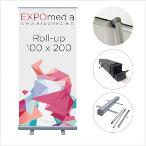 roll-up-100-200